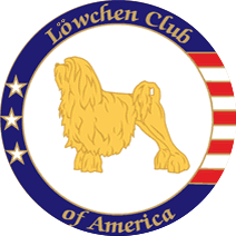 Lowchen Club of America